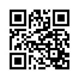 QR-Code zur Homepage